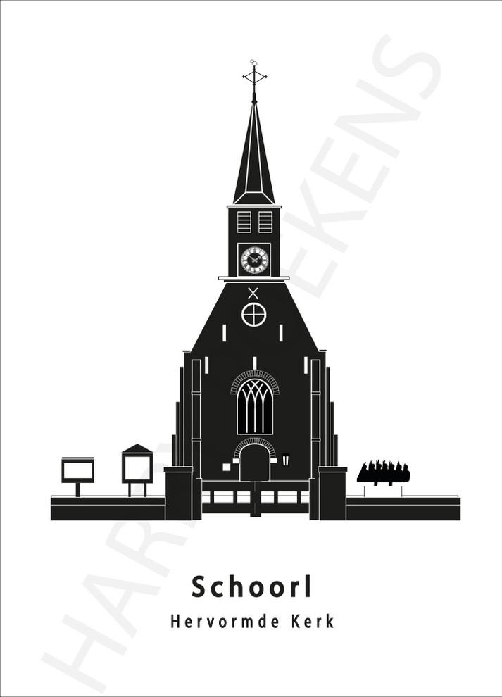 Schoorl Hervormde Kerk bbccddeeFF.jpg