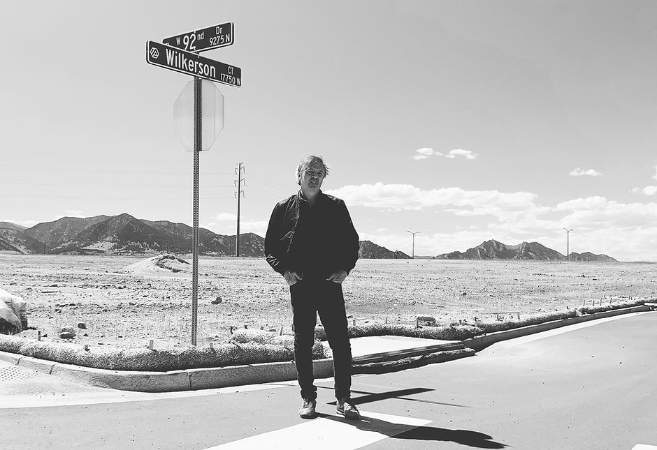 Travis at the Crossroads.jpeg