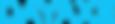 dayaxe-logo-blue.png
