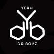 ya-da-boyz.png