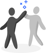 img_people_collaborate@2x.png
