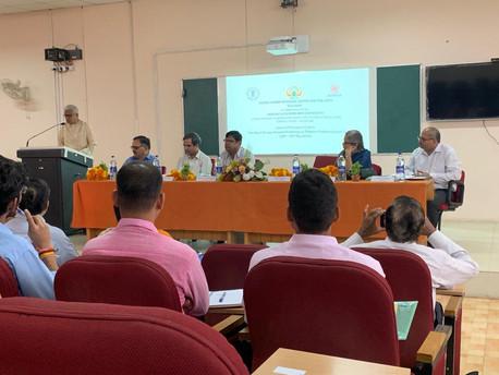 Advaita Vedanta -1 at Jammu (3).jpg