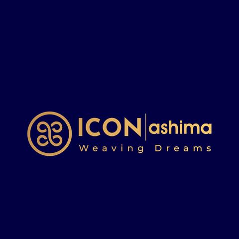 Icon Ashima