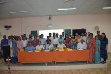 Advaita Vedanta -1 at Jammu.jpg