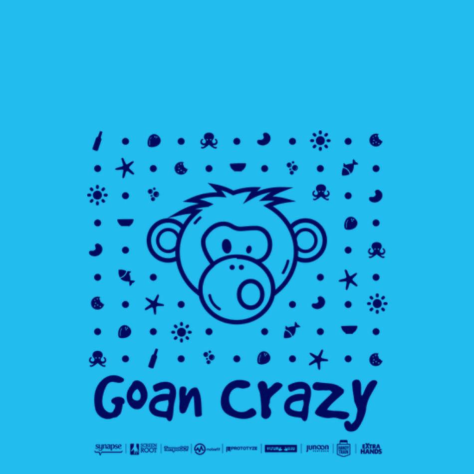 Goan Crazy