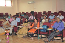 Advaita Vedanta -1 at Jammu (2).jpg