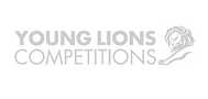img_YoungLionsCannes.png