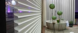 amorim-cortina-eternity-3-940x400