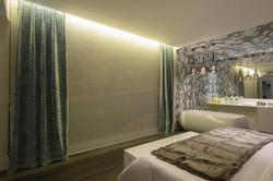 amorim-cortina-meliade-1-1024x684