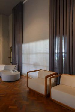 amorim-cortina-plissada-2-768x1151