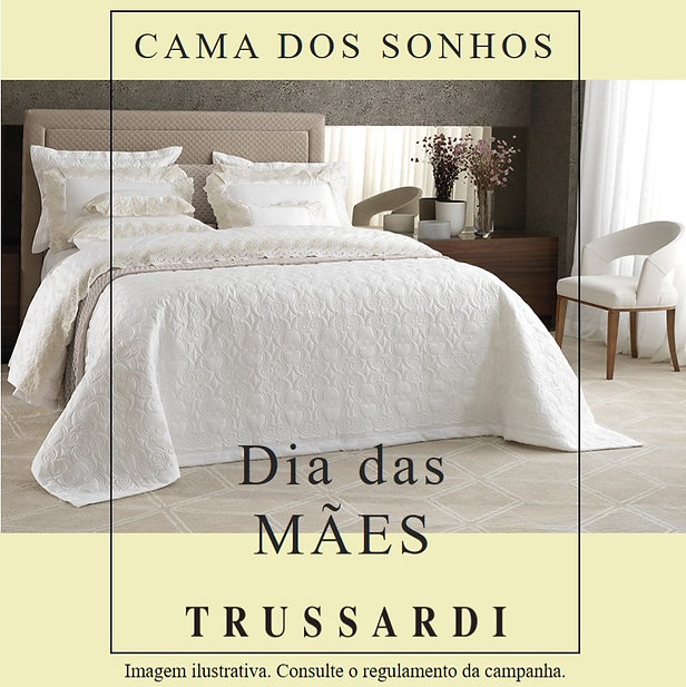 trussardi_diadasmaes_site_edited.jpg