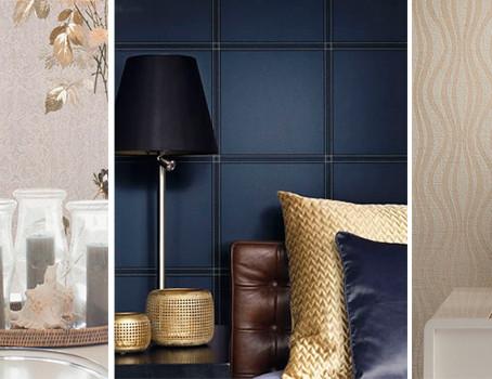 Como descobrir qual é o seu estilo de decoração?