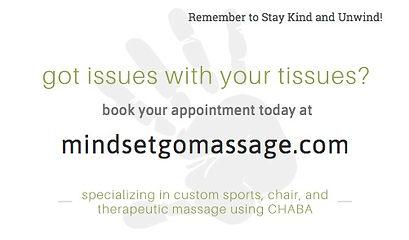 MindSetGo Business Card back.jpg
