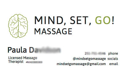 MindSetGo Business Card blurred.jpg