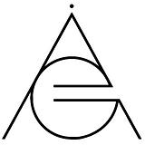 ellegreyart logo.png