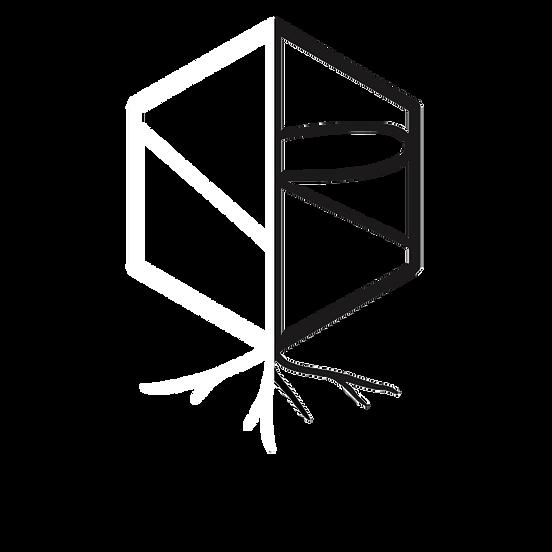 Simone Logo GW Trans.png