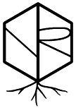 Simone Logo 1 small.jpg