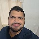 Luiz Neto.jpg