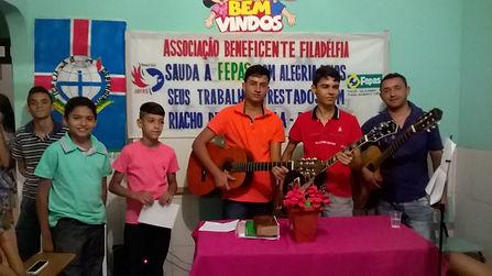 Riacho_de_Santana_-_BA__6_.jpg