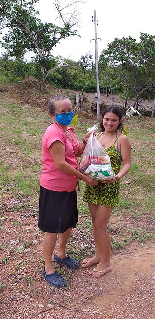 AMAZONAS CURUMIM CUNHATA (4).png