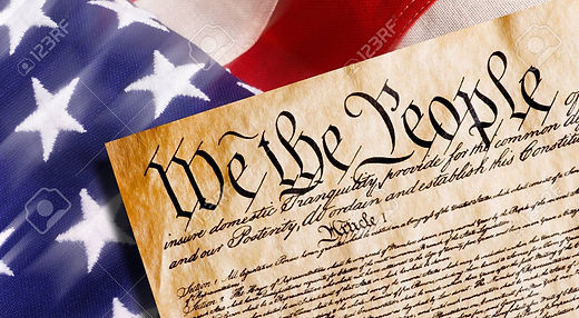 96596619-constitution-of-america-we-the-