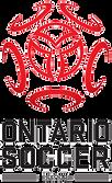 Ontario_soccer_logo transparent.png