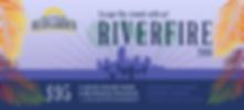 SBBG_Riverfire19_FBBanner.png