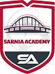 Sarnia Academy Main1.jpg