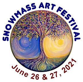 Snowmass Art Festival - 2021 Logo.jpeg