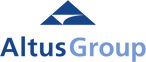 1200px-Altus_Group_logo.svg.png