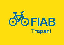 logoFIAB_Trapani.oriz.jpg