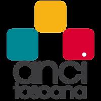 logo_AnciToscana.png