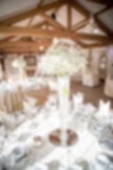 Olivia & Nathan (Wedding Images) (High R