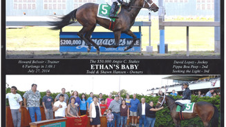 Ethan_s Baby Angie C Stakes 2014 001.jpg