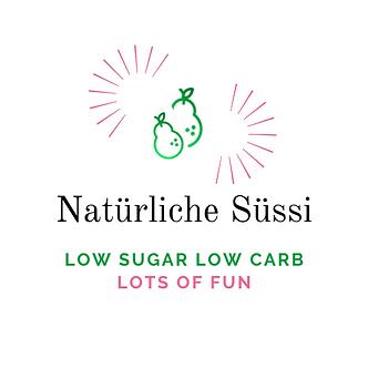 Logo Natürliche Süssi Jän2021.png