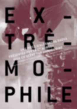 extrêmophile_web.jpg