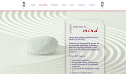 Reiki and the Mind
