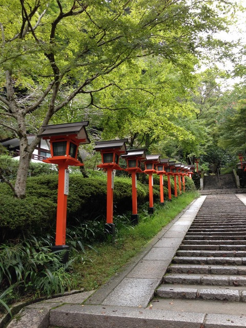 Image of moving up steps towards a goal, Japan