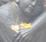 image of japanese buddhist statue