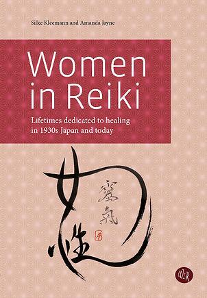 WomenInReiki_Cover.jpg