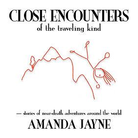 Close Encounters-1.jpg