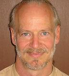 image of Tej Steiner