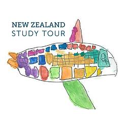 NZStudyTour.png