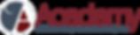 ACSDD_logo_large.png
