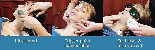 migraine-treatments.jpg