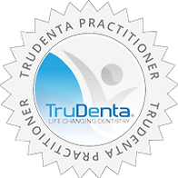 approved-trudenta-practitioner.png
