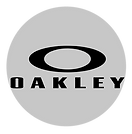 oakley circle.png