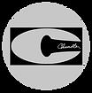 chandler circle.png