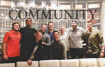 3 - Community 3.12.19.png