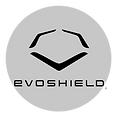 evoshield circle.png